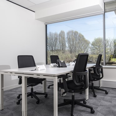 Office space in Ashford Panorama, The Panorama Park Street