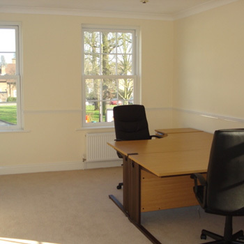 Office Spaces To Rent, Thames Street, Weybridge, KT13, 2