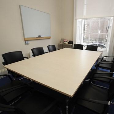 Office space in Dublin 2 Pembroke House, 28-32 Upper Pembroke Street