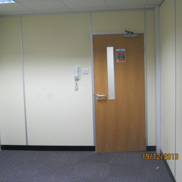 Office space in Big Yellow - Cardiff, 65 Penarth Road