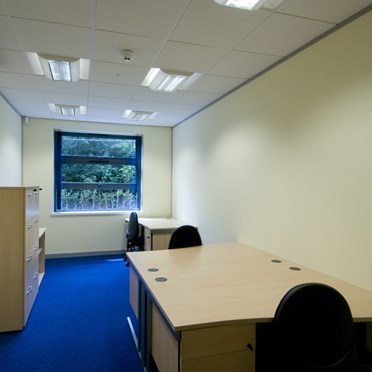Office space in Pioneer House, Pioneer Business Park North Road