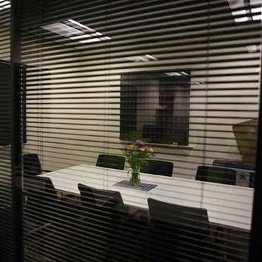 Office space in Portobello House Portobello Way