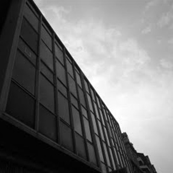 Office space in Paddington Studios, 193 Praed Street