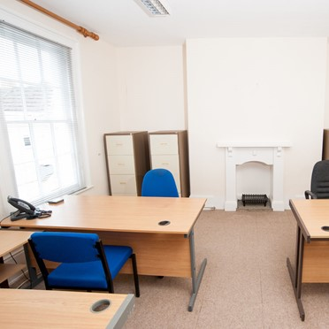 Office space in 26 Priestgate