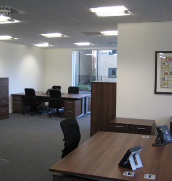 Office space in Apollo House Eboracum Way, Heworth Green