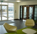 Office space in Pure Offices Tachbrook Park