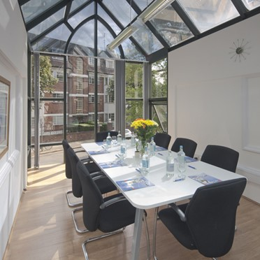 Serviced Office Spaces, Manfred Road, London, SW15, 2