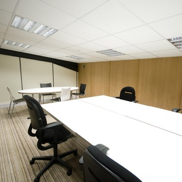 Office space in QuickStore Business Centre, Eden House Forge Lane
