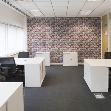 Office space in 2430 / 2440 The Quadrant Aztec West