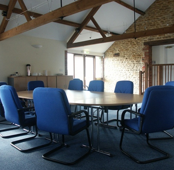 Office space in Ram Court Business Centre Wicklesham Lodge Farm