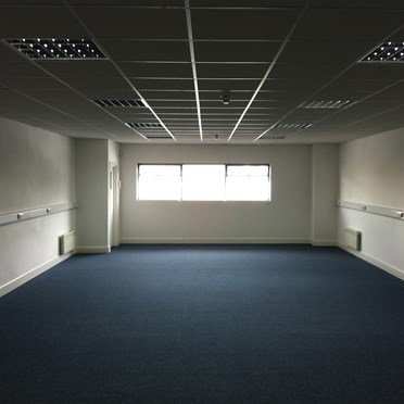 Office space in Slington House Rankine Rd