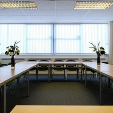 Office space in Moulton Park Business Centre Redhouse Road