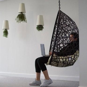 Office space in BoomZone, 22 Uxbridge Road