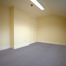 Office Spaces To Rent, Lichfield Street, Walsall, WS1, 3