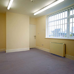 Office Spaces To Rent, Lichfield Street, Walsall, WS1, 2