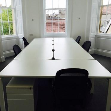 Office space in Regent Street Business Centre, 37 Regent Street