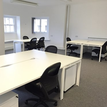 Office space in Regent Street Business Centre, 37 Regent Street