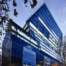 Office space in Coca-Cola Place North Sydney, Level 17, 40 Mount Street