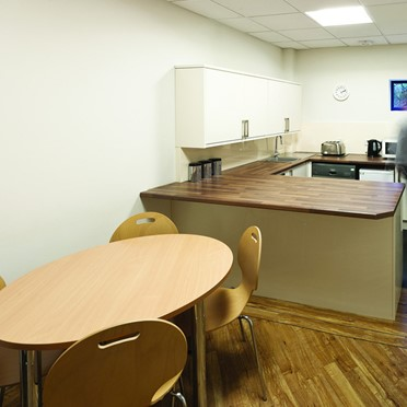 Office space in Padiham Business Centre Ribble Court, Shuttleworth Mead