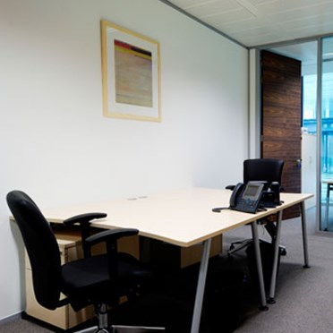 Office space in 3 More London Riverside