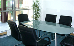 Office space in Rockwood Business Centre, Suite 201 Sandyford Business Park