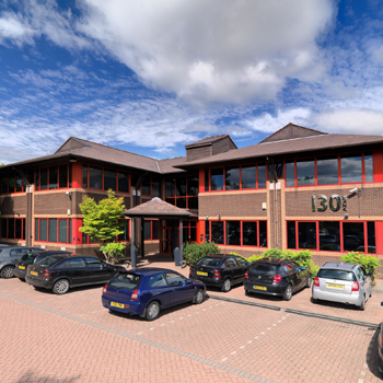 Compare Office Spaces, Aztec West Park Avenue, Bristol, Gloucestershire, BS32, Main
