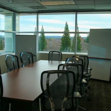 Office space in 3017 Douglas Boulevard, Suite 300