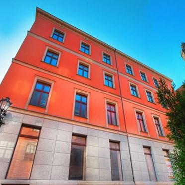 Office space in Regus Wroclaw, Rynek Stare Miasto, 4 Ul. Sw, Elżbiety