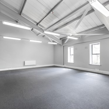Serviced Office Spaces, Barlby Road, Ladbroke Grove, W10, 3