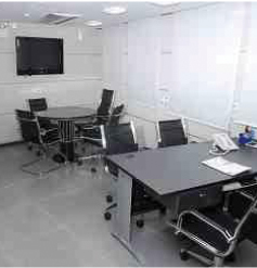 Office space in G/floor-4/floor, Soho Tower, Nos 110-118, Caine Road