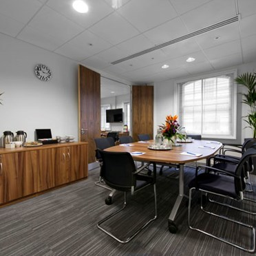 Office Spaces To Rent, Sackville Street, , W1S, Main