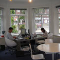Office space in Salisbury House, 81 High Street