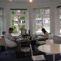 Office space in Salisbury House, 81 High Street