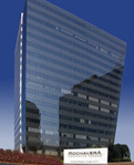 Office space in Rochavera Corporate Towers, Floor 15 Av.Nacoes Unidas