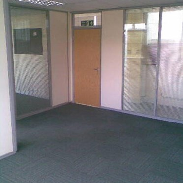Office space in Seacroft, Prospect Park North Limewood Approach, Ring Road