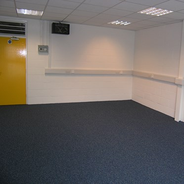 Office space in Colchester Seedbed Centre Wyncolls Road