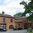 Office Spaces To Rent, Selby Road, Leeds, LS25, Main