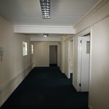 Office space in Sheaf Bank Business Park Prospect Road