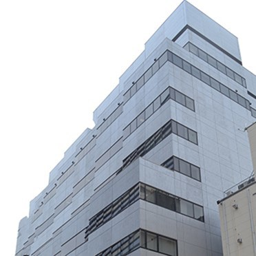 Office space in 10F Shiba Daimon Centre, 1-10-11 Shiba Daimon