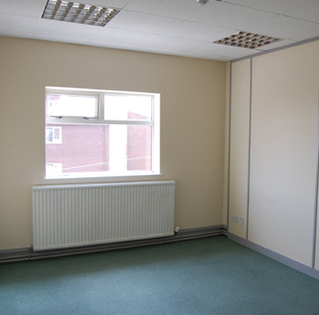 Compare Office Spaces, Rainhill Road, Rainhill, L35, 2