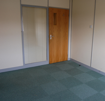 Compare Office Spaces, Rainhill Road, Rainhill, L35, 1