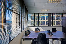 Office space in 20 Station Road