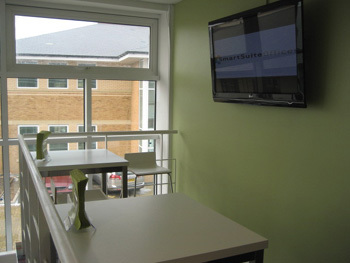 Office space in Vallon House Vantage Court Office Park, Old Gloucester Road