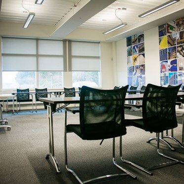 Office space in Pacific House, Sovereign Harbour Innovation Park Easter Island Place