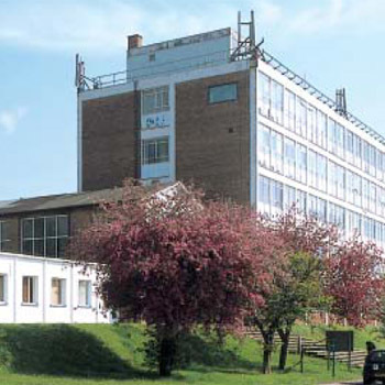 Compare Office Spaces, Spring Road, Ettingshall, Wolverhampton, WV4, Main
