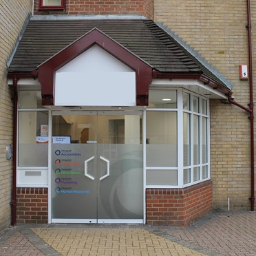 Office space in Burgundy Court, 64-66 Springfield Road