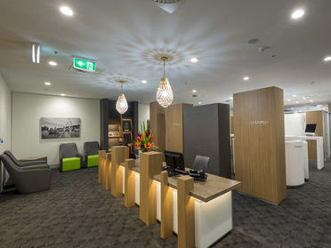 Office space in Level 14,, Melbourne, 380 St Kilda Road
