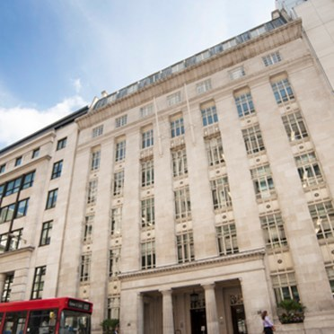 Office Spaces To Rent, St. Martin's le Grand, St Paul's, London, EC1A, Main