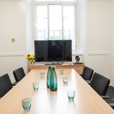 Office Spaces To Rent, St. Martin's le Grand, St Paul's, EC1A, 2
