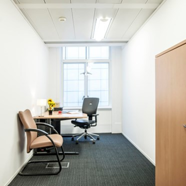 Office Spaces To Rent, St. Martin's le Grand, St Paul's, EC1A, 1